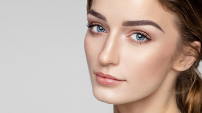 dermal-fillers-anti-wrinkle-injections
