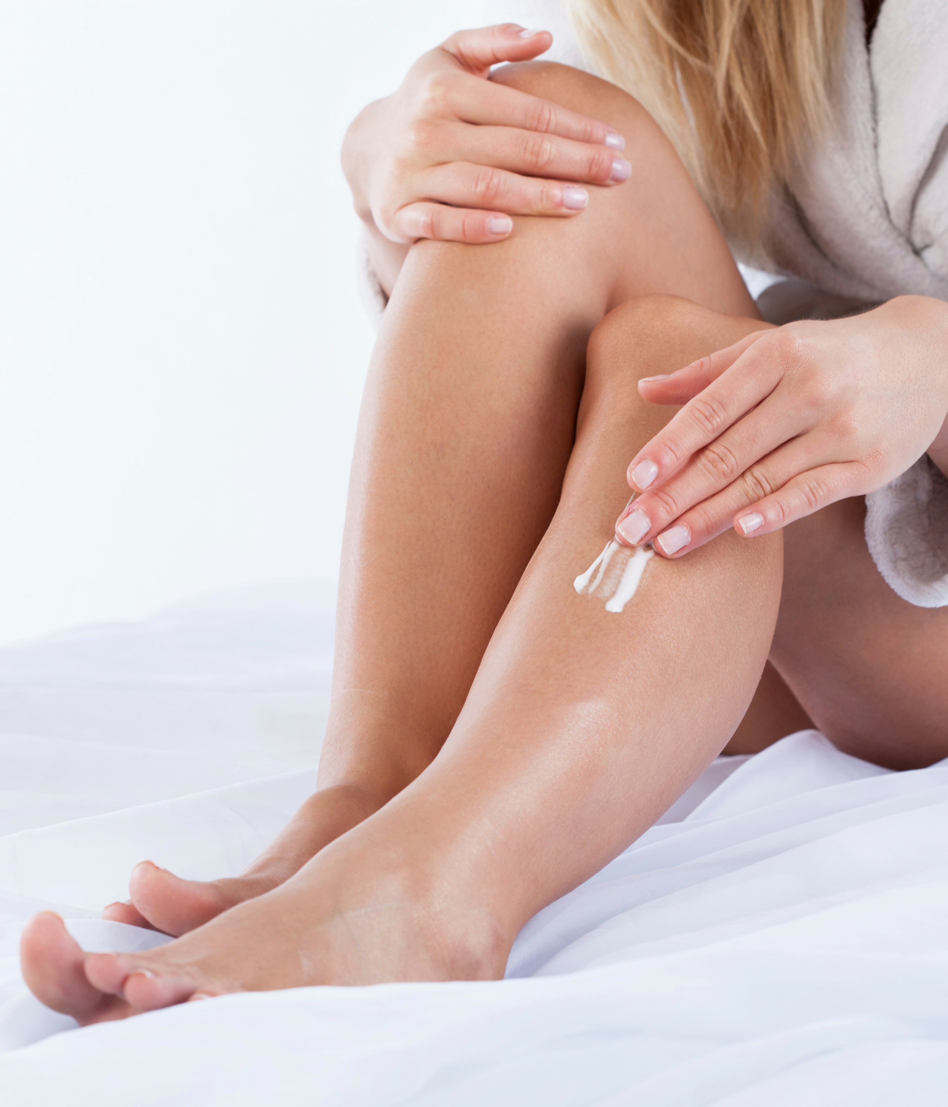 the best laser hair removal aftercare tips